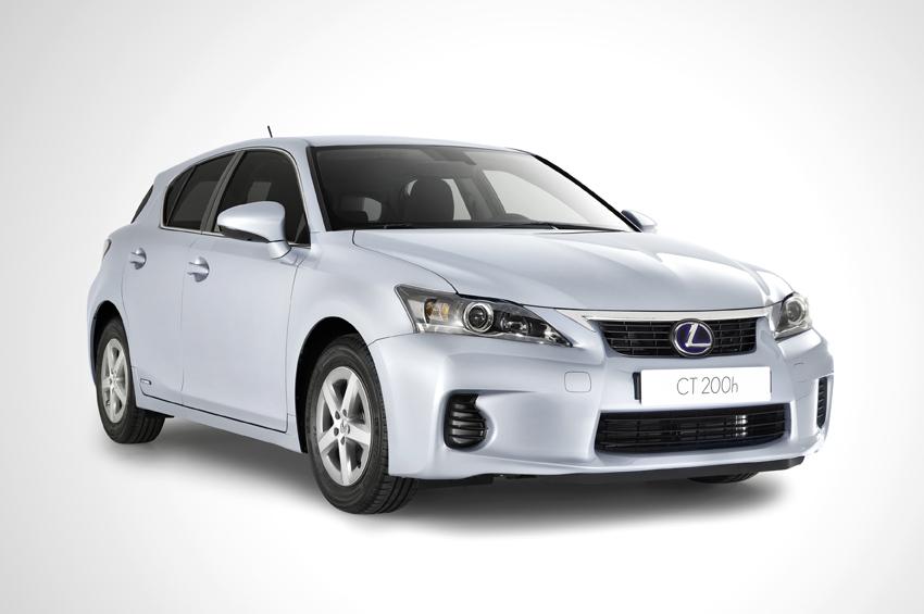 2010-09 Lexus-acc_00015