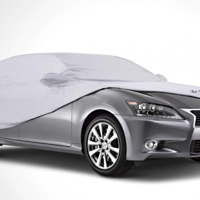2012-03 GS_CarCover02B