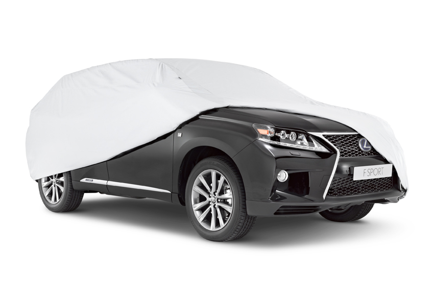 2012-03 RX_CarCover02