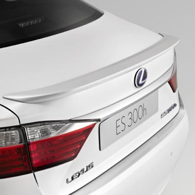2012-08-Lexus ES_2689