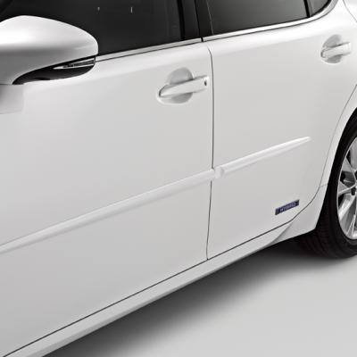 2012-08-Lexus ES_2826