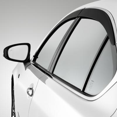 2013-01 Lexus LS windDeflect2