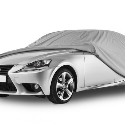 2013-03 CarCover02
