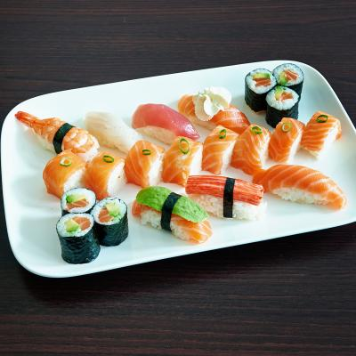 Delivery_Food-