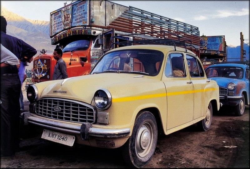 INDIA083