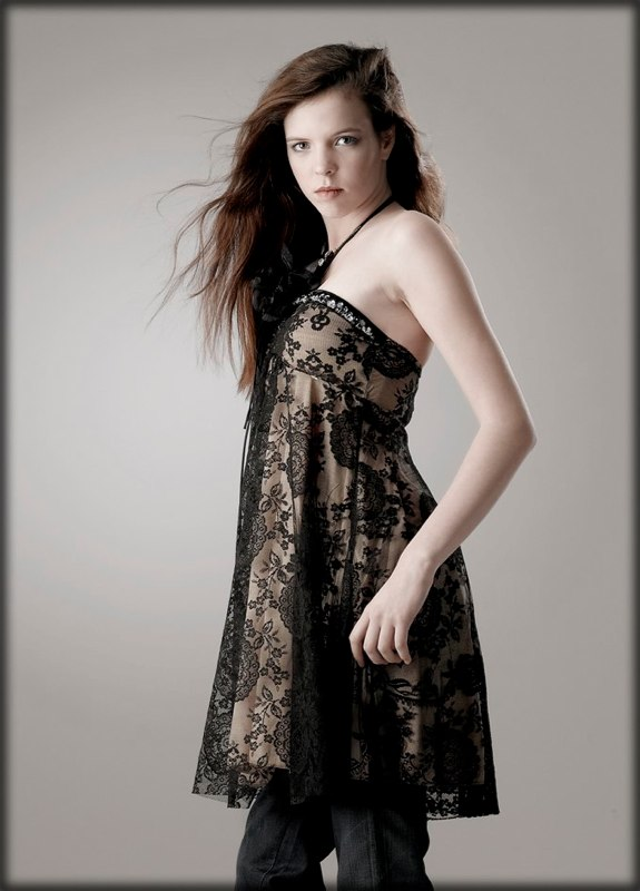 Fashion_06