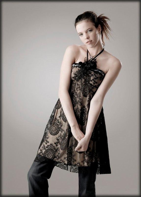 Fashion_07