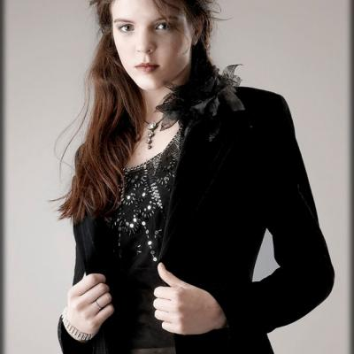 Fashion_08