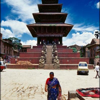 NEPAL026